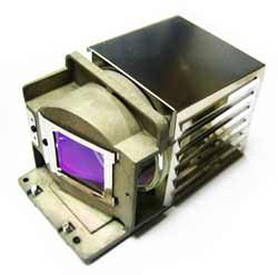 Lampes Ampoules Acer P1120 Ref Ec Jd700 001 Pour Videoprojecteur