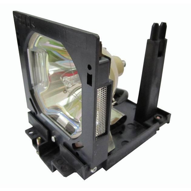 Lampes Ampoules Sanyo Plc Ef60 Pour Videoprojecteur