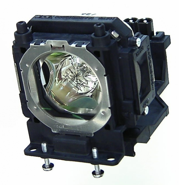 Lampes Ampoules Sanyo Plv Z5 Ref Lmp94 Pour