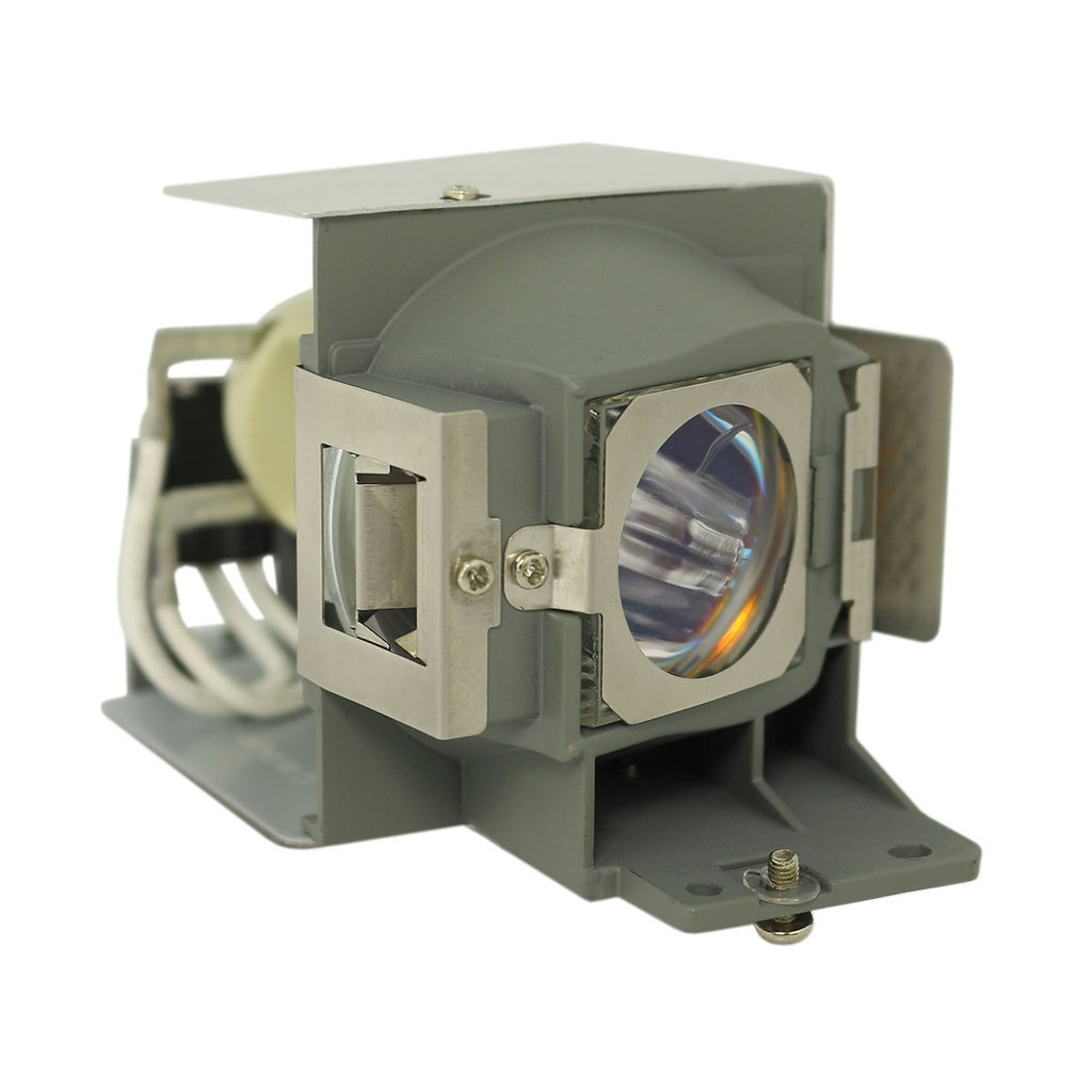 Lampes Ampoules Acer X1311wh Pour Videoprojecteur